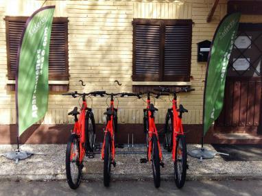 alquiler-bicletas-pirineo-bubal.jpg