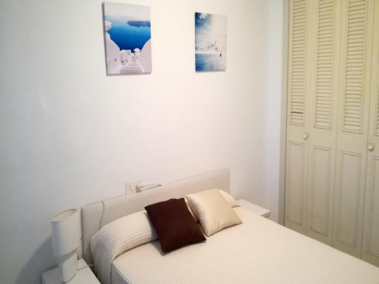 chambre Appartements Riviera 3000 BENICASIM