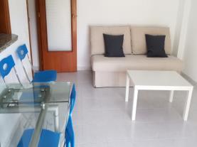 salon-apartamentos-riviera-3000-benicasim-costa-azahar.jpg