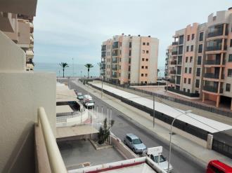 Espagne Costa del Azahar BENICASIM Appartements Riviera 3000