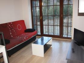 Salón2-Apartamentos-La-Pleta-3000-SOLDEU-Estación-Grandvalira.jpg
