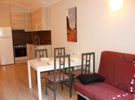 Salón3-Apartamentos-La-Pleta-3000-SOLDEU-Estación-Grandvalira.jpg