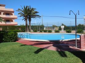 Jardín-Apartamentos-Playa-Romana-3000-ALCOCEBER-Costa-Azahar.jpg