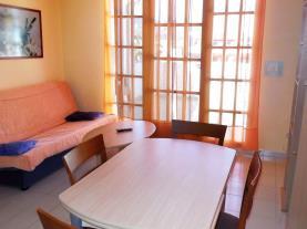 Salón-comedor-Apartamentos-Playa-Romana-3000-ALCOCEBER-Costa-Azahar.jpg