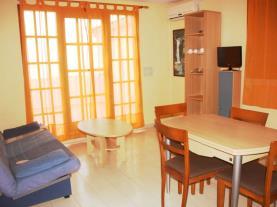 Salón-comedor2-Apartamentos-Playa-Romana-3000-ALCOCEBER-Costa-Azahar.jpg
