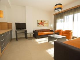 Salón2-Alcocebre-Suites-Hotel-ALCOCEBER-Costa-Azahar.jpg