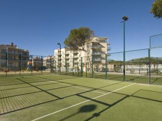 Exterior Espagne Costa del Azahar ALCOSSEBRE Alcocebre Suites Hotel