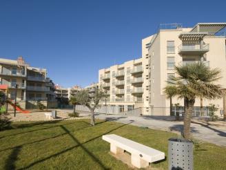 Exterior España Costa Azahar Alcoceber Alcocebre Suites Hotel