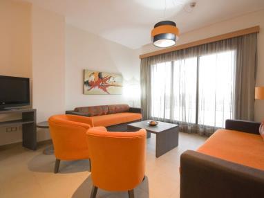 Salón España Costa Azahar Alcoceber Alcocebre Suites Hotel