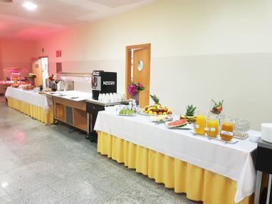 Detalles España Costa Azahar Alcoceber Alcocebre Suites Hotel