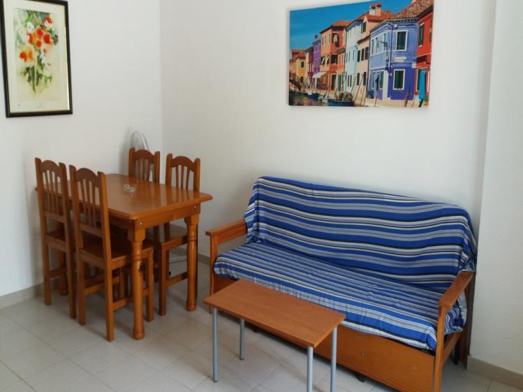 Appartements  Entreplayas 3000 OROPESA DEL MAR