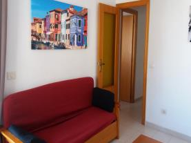 salon-comedor_2-apartamentos-entreplayas-3000oropesa-del-mar-costa-azahar.jpg