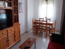 salon-comedor_5-apartamentos-entreplayas-3000oropesa-del-mar-costa-azahar.jpg