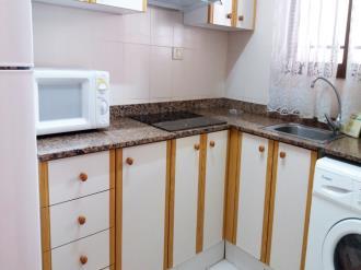 Cocina España Costa Azahar Oropesa del mar Apartamentos Entreplayas 3000