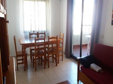 salon-comedor_3-apartamentos-entreplayas-3000oropesa-del-mar-costa-azahar.jpg