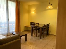 salon-comedor_5-apartamentos-canillo-ribagrossa-3000canillo-estacion-grandvalira.jpg