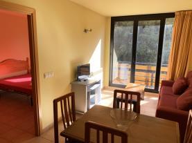 salon-comedor_7-apartamentos-canillo-ribagrossa-3000canillo-estacion-grandvalira.jpg