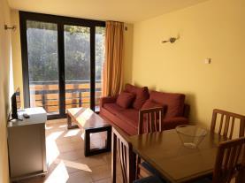 salon-comedor_8-apartamentos-canillo-ribagrossa-3000canillo-estacion-grandvalira.jpg