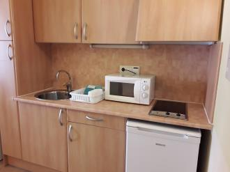cocina-apartamentos-canillo-ribagrossa-3000-canillo-estacion-grandvalira.jpg