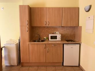 cocina_2-apartamentos-canillo-ribagrossa-3000canillo-estacion-grandvalira.jpg