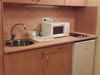 cocina_3-apartamentos-canillo-ribagrossa-3000canillo-estacion-grandvalira.jpg