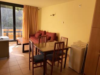 salon-comedor-apartamentos-canillo-ribagrossa-3000-canillo-estacion-grandvalira.jpg