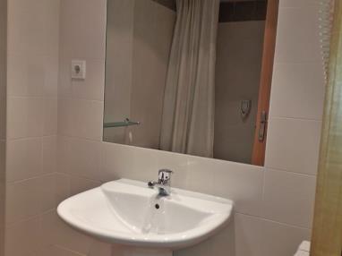 Baño Andorra Estación Grandvalira Canillo Apartamentos Canillo Ribagrossa 3000