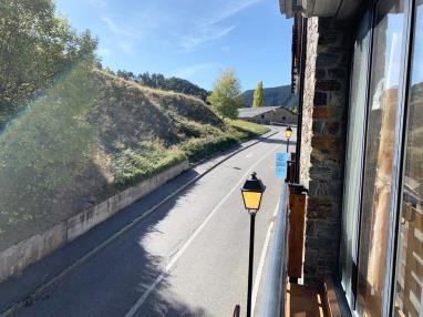 Vistas Andorra Estación Grandvalira Canillo Apartamentos Canillo Ribagrossa 3000