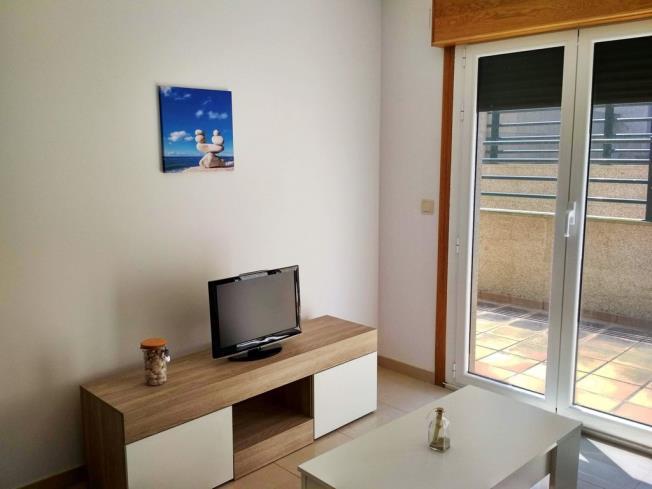 salon-comedor_2-apartamentos-playa-de-la-lanzada-3000revolta,-a_-noalla_-sanxenxo-galicia_-rias-bajas.jpg