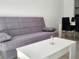 salon-comedor_4-apartamentos-playa-de-la-lanzada-3000revolta,-a_-noalla_-sanxenxo-galicia_-rias-bajas.jpg
