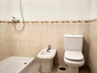 bano-apartamentos-playa-de-la-lanzada-3000-revolta,-a_-noalla_-sanxenxo-galicia_-rias-bajas.jpg