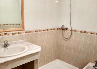 bano_1-apartamentos-playa-de-la-lanzada-3000revolta,-a_-noalla_-sanxenxo-galicia_-rias-bajas.jpg