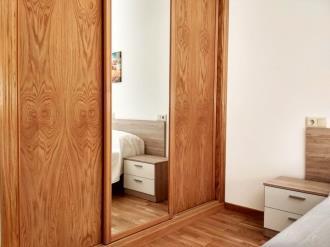 dormitorio-apartamentos-playa-de-la-lanzada-3000-revolta,-a_-noalla_-sanxenxo-galicia_-rias-bajas.jpg