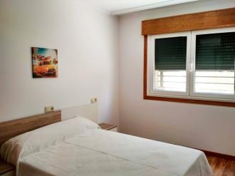dormitorio_3-apartamentos-playa-de-la-lanzada-3000revolta,-a_-noalla_-sanxenxo-galicia_-rias-bajas.jpg