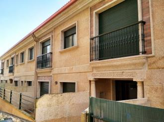 fachada-invierno_2-apartamentos-playa-de-la-lanzada-3000revolta,-a_-noalla_-sanxenxo-galicia_-rias-bajas.jpg