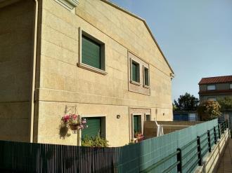 fachada-invierno_3-apartamentos-playa-de-la-lanzada-3000revolta,-a_-noalla_-sanxenxo-galicia_-rias-bajas.jpg