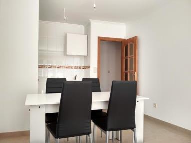 cocina_2-apartamentos-playa-de-la-lanzada-3000revolta,-a_-noalla_-sanxenxo-galicia_-rias-bajas.jpg