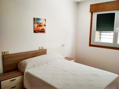 dormitorio_2-apartamentos-playa-de-la-lanzada-3000revolta,-a_-noalla_-sanxenxo-galicia_-rias-bajas.jpg