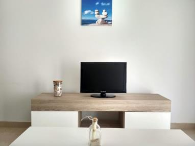 salon-comedor_3-apartamentos-playa-de-la-lanzada-3000revolta,-a_-noalla_-sanxenxo-galicia_-rias-bajas.jpg