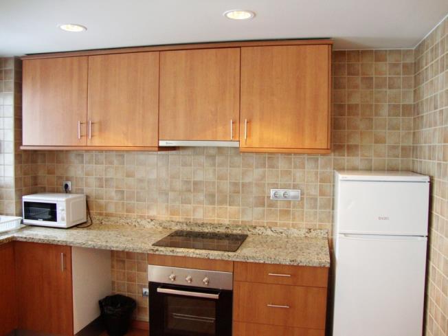 cocina_1-apartamentos-canillo-les-moles-3000canillo-estacion-grandvalira.jpg