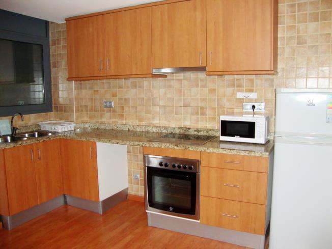 cocina_3-apartamentos-canillo-les-moles-3000canillo-estacion-grandvalira.jpg