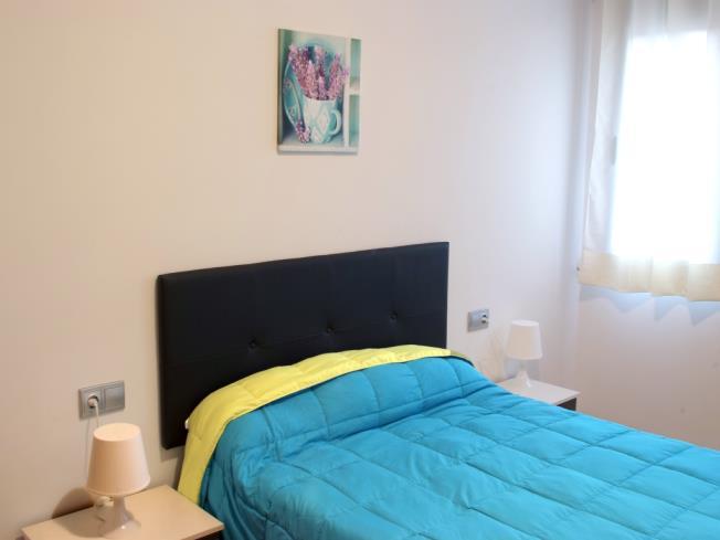 chambre Appartements Canillo Les Moles 3000 CANILLO