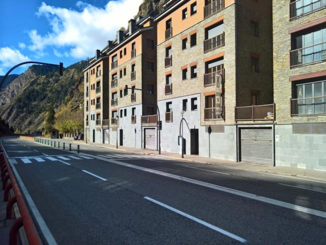 fachada-verano_2-apartamentos-canillo-les-moles-3000canillo-estacion-grandvalira.jpg