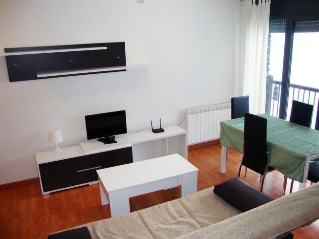 salon-comedor_2-apartamentos-canillo-les-moles-3000canillo-estacion-grandvalira.jpg