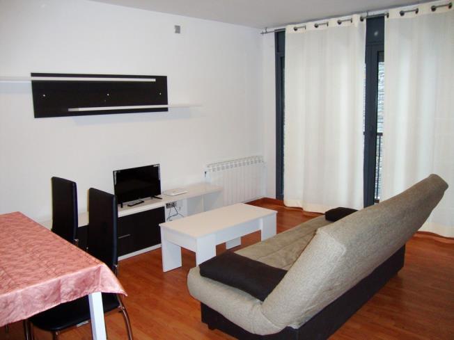 salon-comedor_4-apartamentos-canillo-les-moles-3000canillo-estacion-grandvalira.jpg