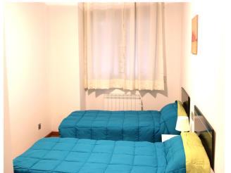 Balcony Andorre Grandvalira CANILLO Appartements Canillo Les Moles 3000