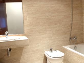 Baño Andorra Estación Grandvalira Canillo Apartamentos Canillo Les Moles 3000