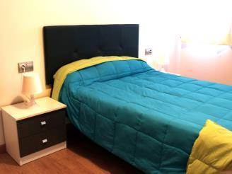 dormitorio_1-apartamentos-canillo-les-moles-3000canillo-estacion-grandvalira.jpg