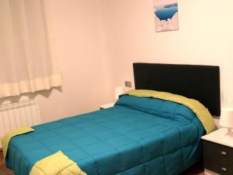 dormitorio_2-apartamentos-canillo-les-moles-3000canillo-estacion-grandvalira.jpg