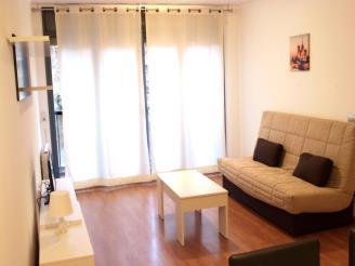 salon-comedor-apartamentos-canillo-les-moles-3000-canillo-estacion-grandvalira.jpg